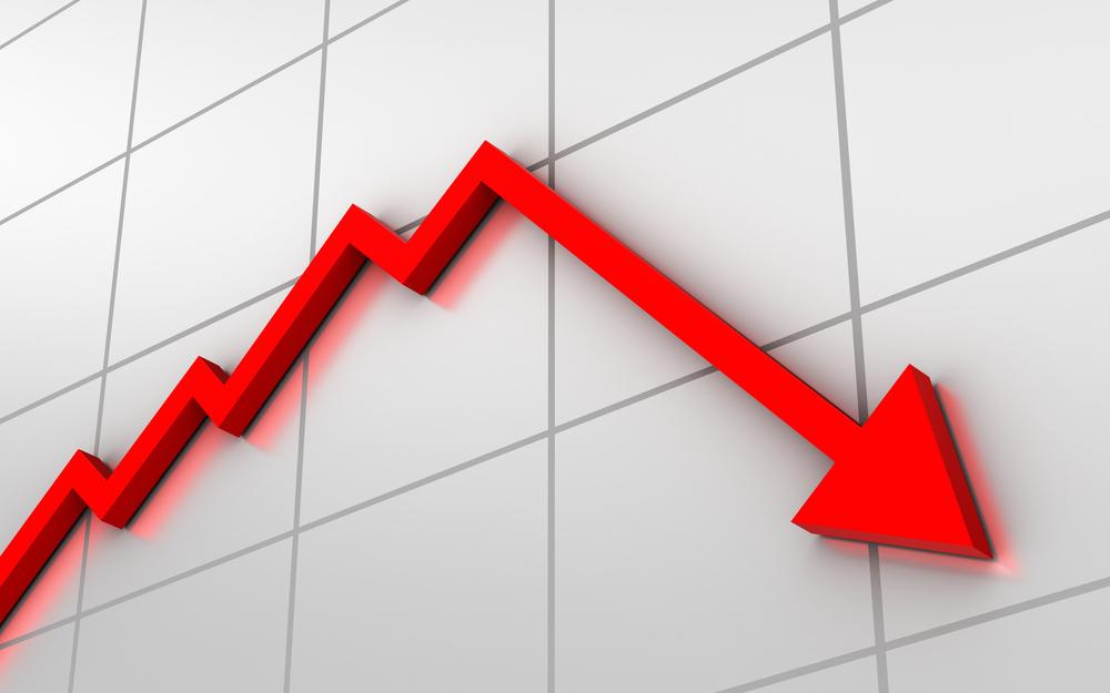 lyft IPO stock